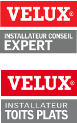 batipass le sp cialiste de la pose de velux en essonne. Black Bedroom Furniture Sets. Home Design Ideas